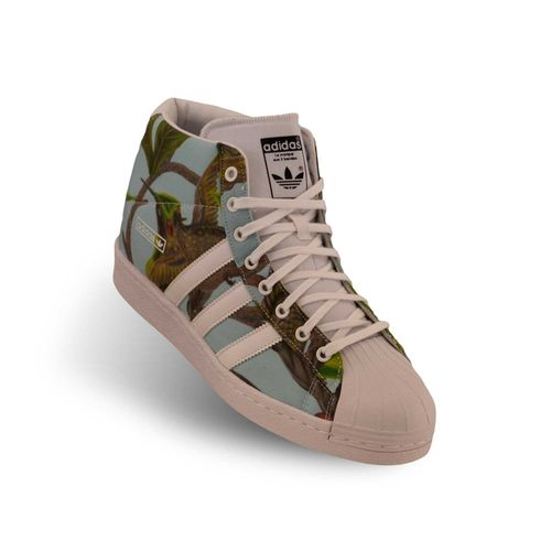 zapatillas-adidas-superstar-up-mujer-s81382