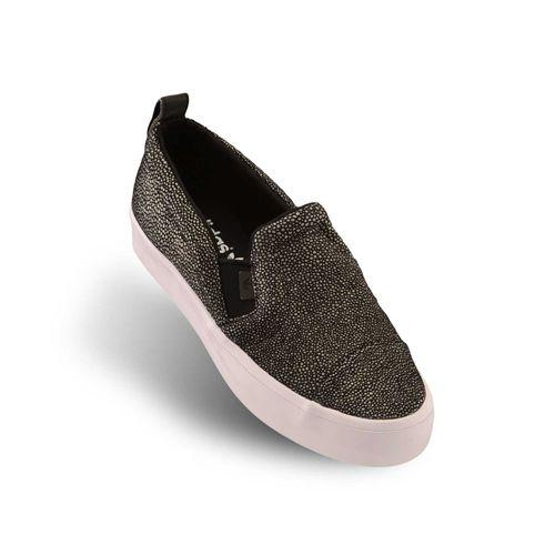 zapatillas-adidas-honey-2_0-slipon-rita-ora-mujer-s81616
