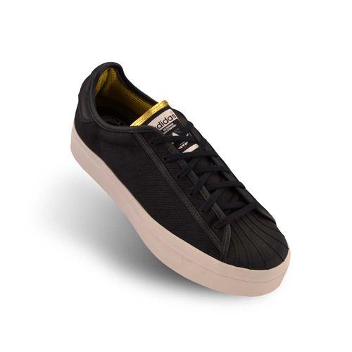 zapatillas-adidas-superstar-rize-rita-ora-mujer-s81620