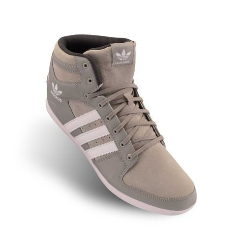 zapatillas-originals-plimcana-2_0-mid-s81672