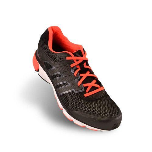 zapatillas-de-running-nova-cushion-m-s81703