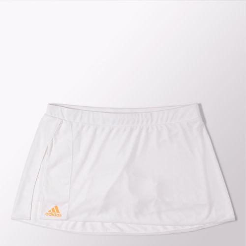 pollera-pantalon-de-tenis-adizero-mujer-f82225