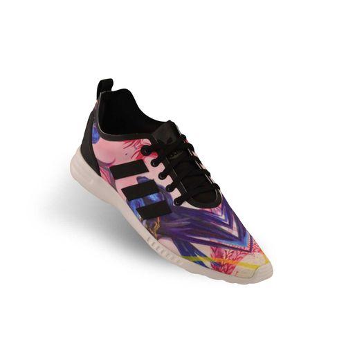 zapatillas-adidas-zx-flux-smooth-mujer-s82937