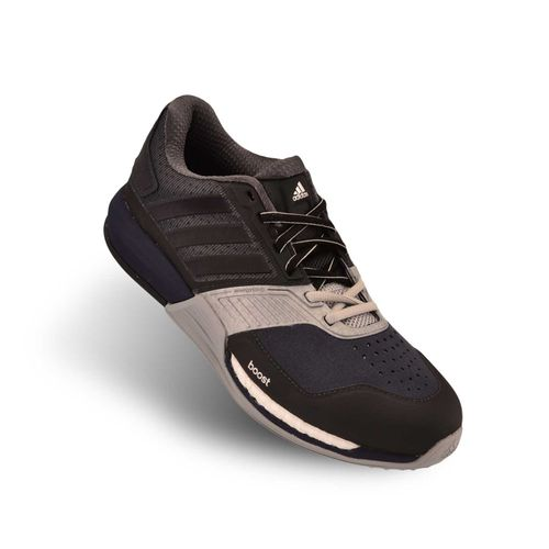 zapatillas-de-training-crazy-train-boost-s82942