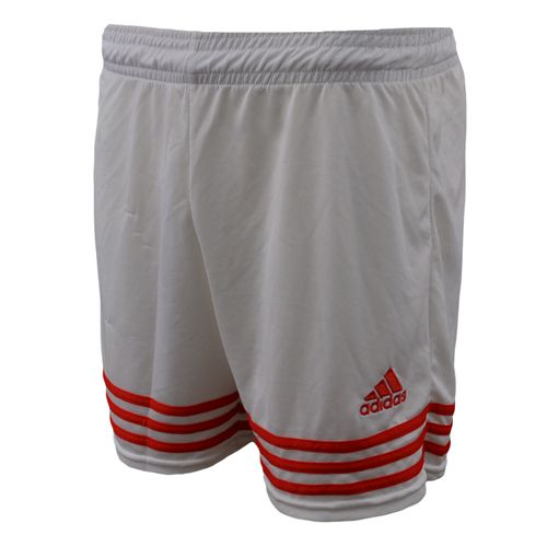 short-adidas-entrada-14-f85423