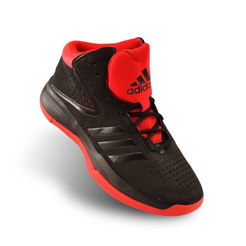 zapatillas-adidas-cross-em-4-nobuk-basquet-s85584