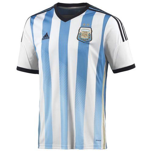 camiseta-titular-afa-seleccion-argentina-d87311