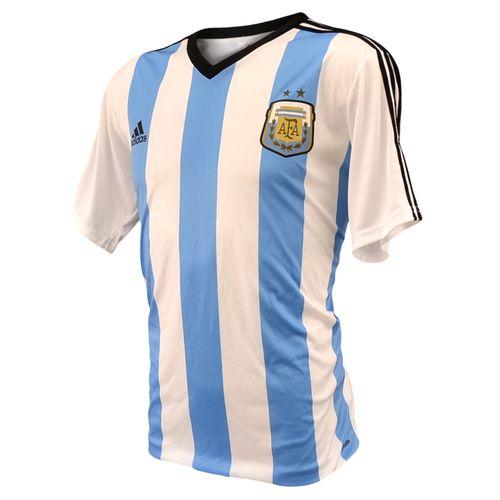 camiseta-oficial-adidas-argentina-afa-titular-d87315