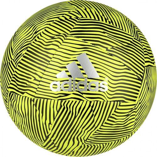 pelota-de-futbol-adidas-chaos-glider-s90191