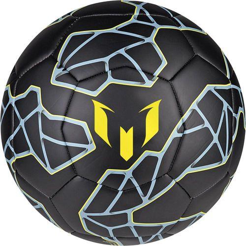 pelota-de-futbol-messi-q3-s90258