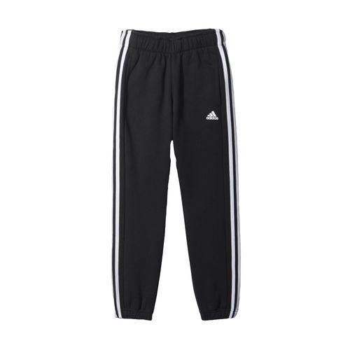 pantalon-de-training-essentials-3-tiras-juniors-s91433