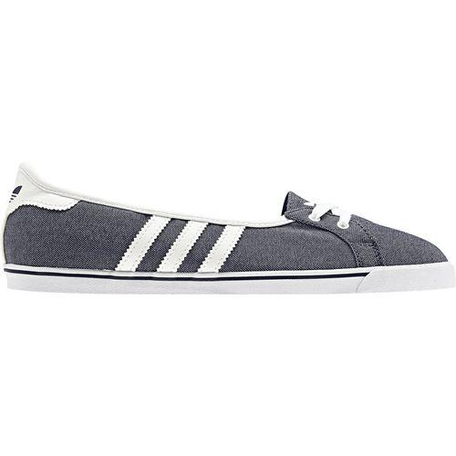 zapatillas-casuales-court-star-slim-ballerina-mujer-g95437