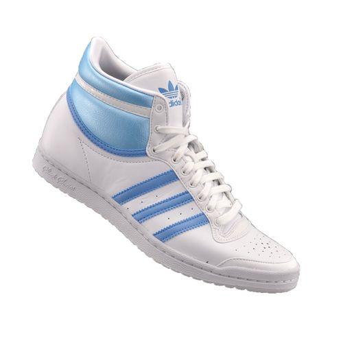 zapatillas-casuales-top-ten-hi-sleek-mujer-g95448