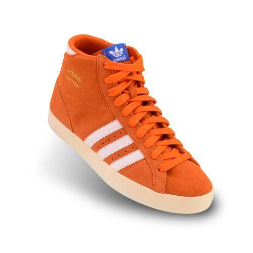 zapatillas-originals-basket-profi-g95476