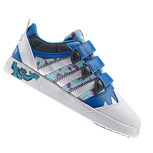 zapatillas-disney-monsters-university-juniors-g96331