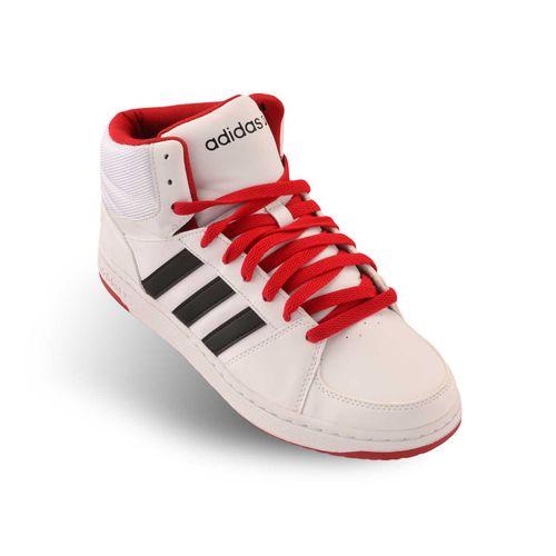 zapatillas-neo-hoops-vs-mid-f97780