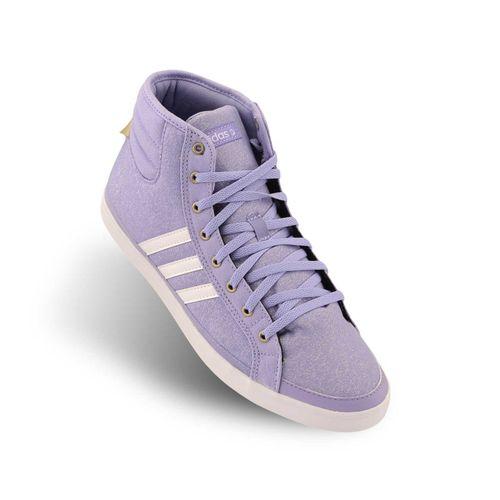 zapatillas-neo-park-lx-mid-mujer-f98019