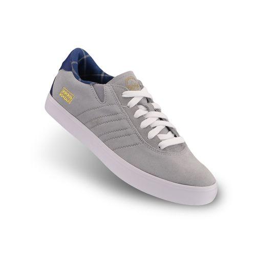 zapatillas-de-skateboarding-gonz-pro-g98161