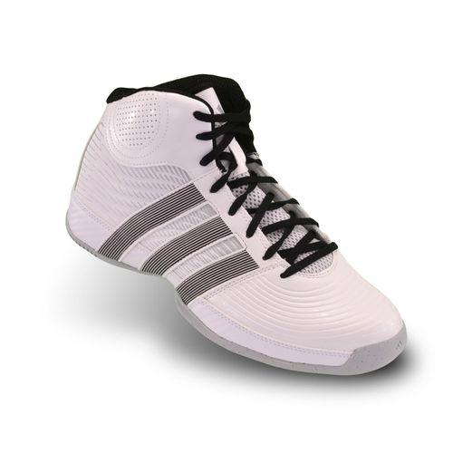 zapatillas-de-basquet-commander-td-4-g98271