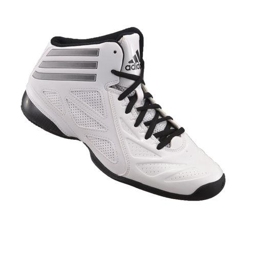 zapatillas-de-basquet-nxt-lvl-spd-2-syntethic-g98368
