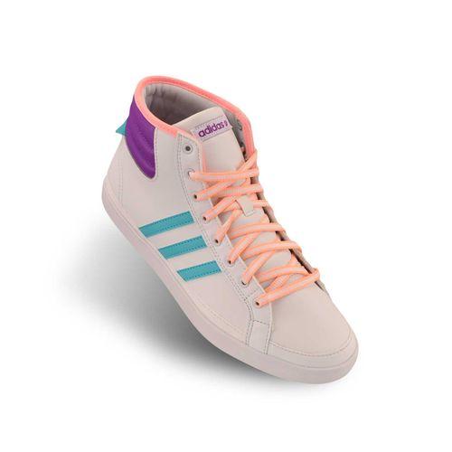 zapatillas-neo-park-lx-mid-mujer-f98619