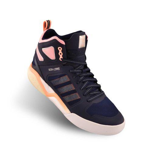 zapatillas-neo-bb95-mid-tm-selena-gomez-mujer-f98877
