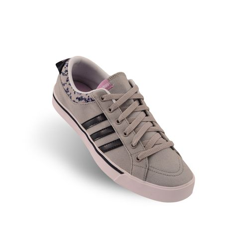 zapatillas-adidas-park-st-mujer-f99526