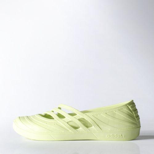ballerinas-qt-comfort-mujer-o99545
