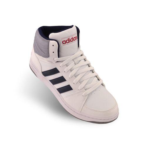zapatillas-adidas-hoops-vs-mid-f99587