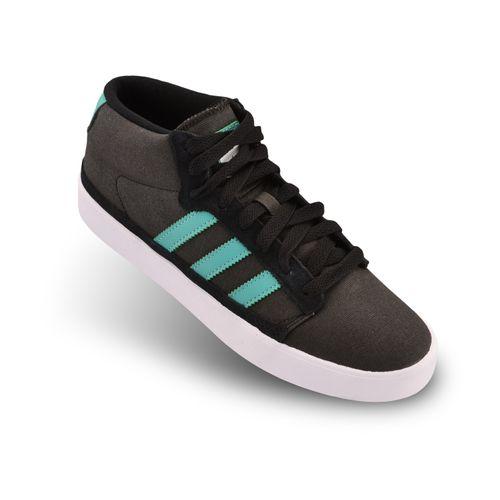 zapatillas-originals-rayado-mid-bota-g99791
