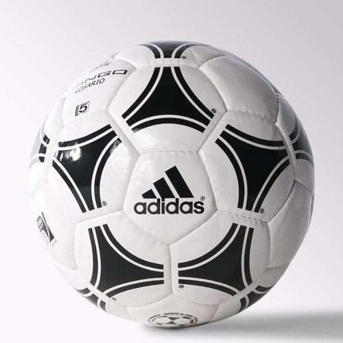 pelota-de-futbol-tango-rosario-656927