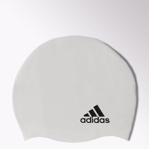 gorro-de-natacion-adidas-en-silicona-802315