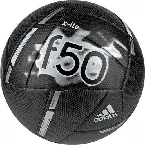 pelota-de-futbol-f50-x-ite-m36909