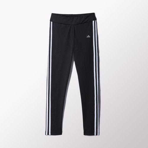 calzas-de-training-clima-essentials-3-tiras-mujer-m37043