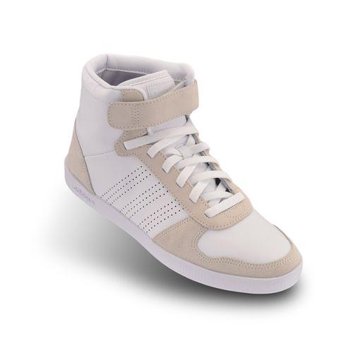 zapatillas-neo-bbpure-f39314