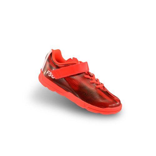 zapatillas-f50-el-bebe-b39942