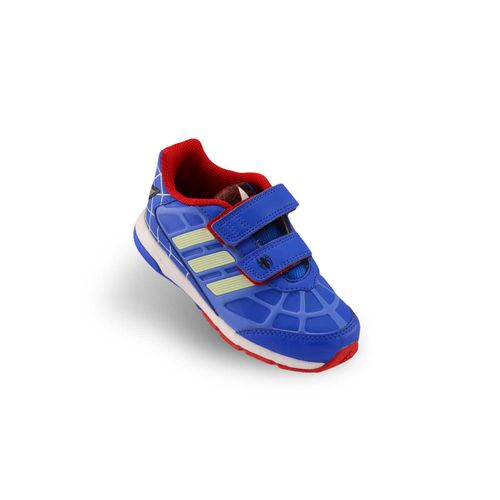 zapatillas-disney-spiderman-velcro-bebe-b39975