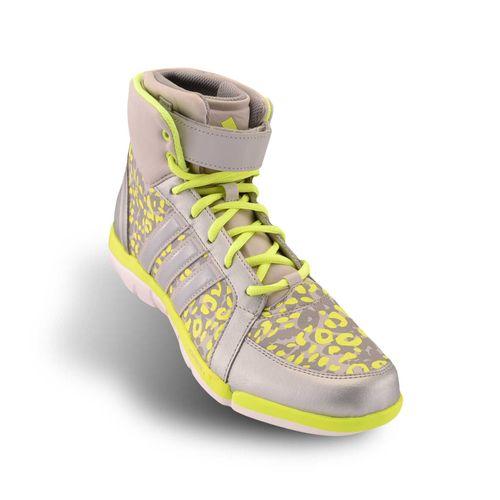 zapatillas-de-training-iriya-mujer-b40600