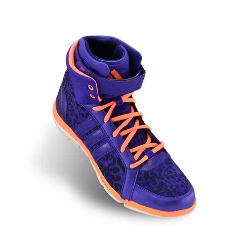 zapatillas-de-training-iriya-mujer-b40602
