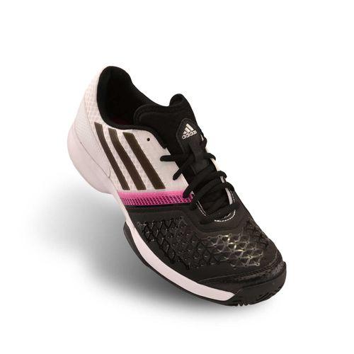 zapatillas-de-tenis-ace-iii-b40855