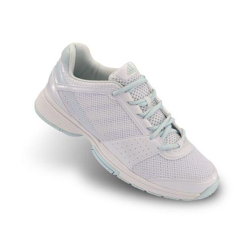 zapatillas-de-tenis-barricade-team-iii-mujer-f32355