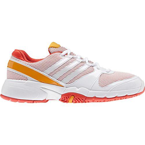 zapatillas-de-tenis-bercuda-3-mujer-f32360