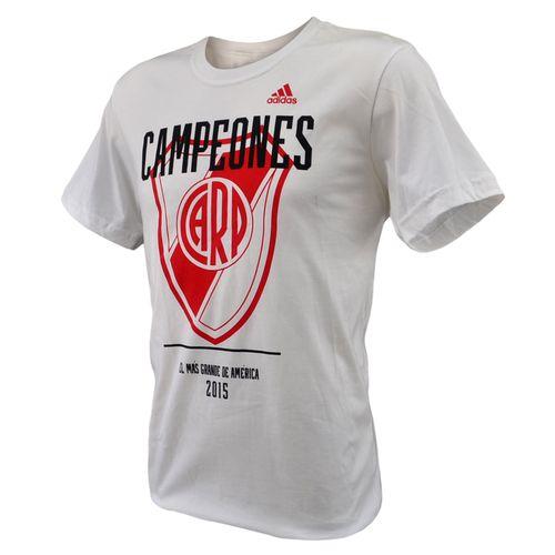 remera-adidas-river-plate-campeones-libertadores-2015-g32592