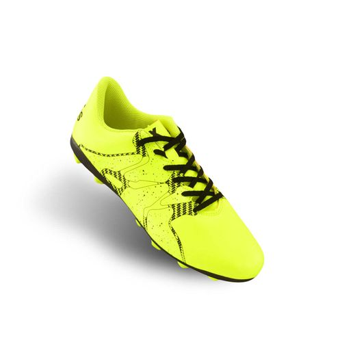 botines-de-futbol-x-15_4-suelo-firme-juniors-b32788