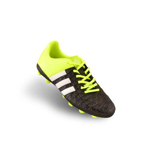 botines-de-futbol-ace-15_4-suelo-firme-juniors-b32864