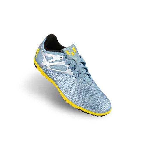 botines-de-futbol-adidas-messi-15_3-tf-cesped-sintetico-junior-b32895