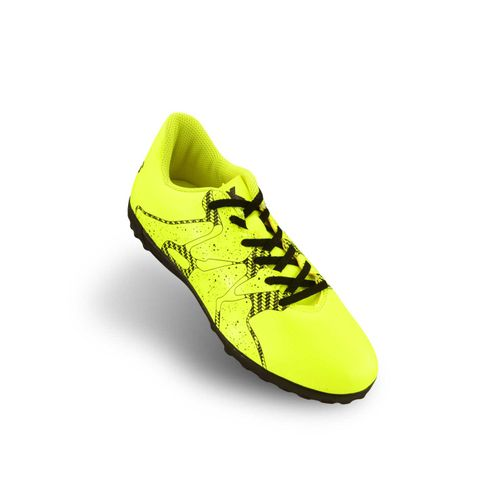 botines-de-futbol-x-15_4-cesped-artificial-juniors-b32950
