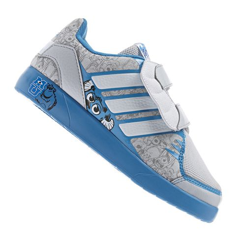 zapatillas-de-juniors-disney-monster-university-f33076