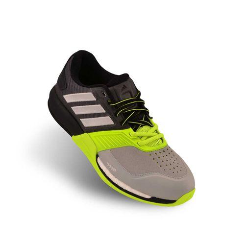 zapatillas-de-training-crazytrain-boost-b33182