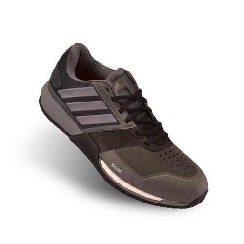 zapatillas-de-training-crazytrain-boost-b33185